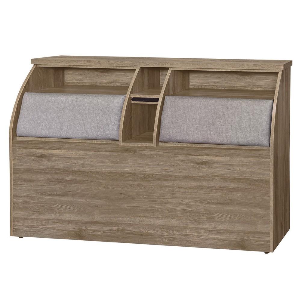 【106~181cm多色多尺寸床頭-K35-38】床頭片 床頭櫃 單人床片 貓抓皮 亞麻布 貓抓布 【金滿屋】