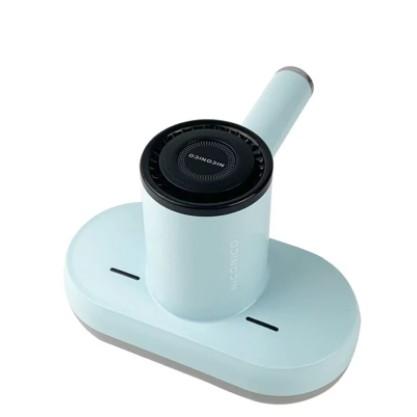 【NICONICO】小可無線UV塵蟎吸塵機