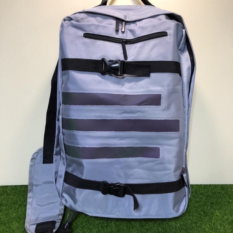 《娃娃機戰利品》28-332 NUMANNI 奴曼尼 後背包 手提包 背包 大包包 書包