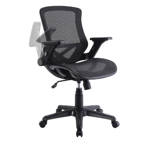 【蝦皮茉兒】Bayside 網狀透氣辦公椅 電腦椅 電競椅 COSTCO 好市多 好事多 #1900079