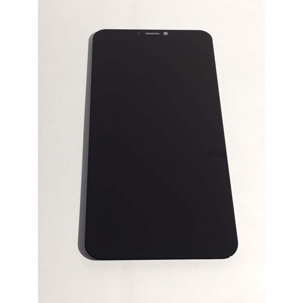 947修手機台北信義總店 ASUS ZenFone 5Z ZS620KL 面板破裂螢幕不顯示觸控失靈現場螢幕面板更換維修