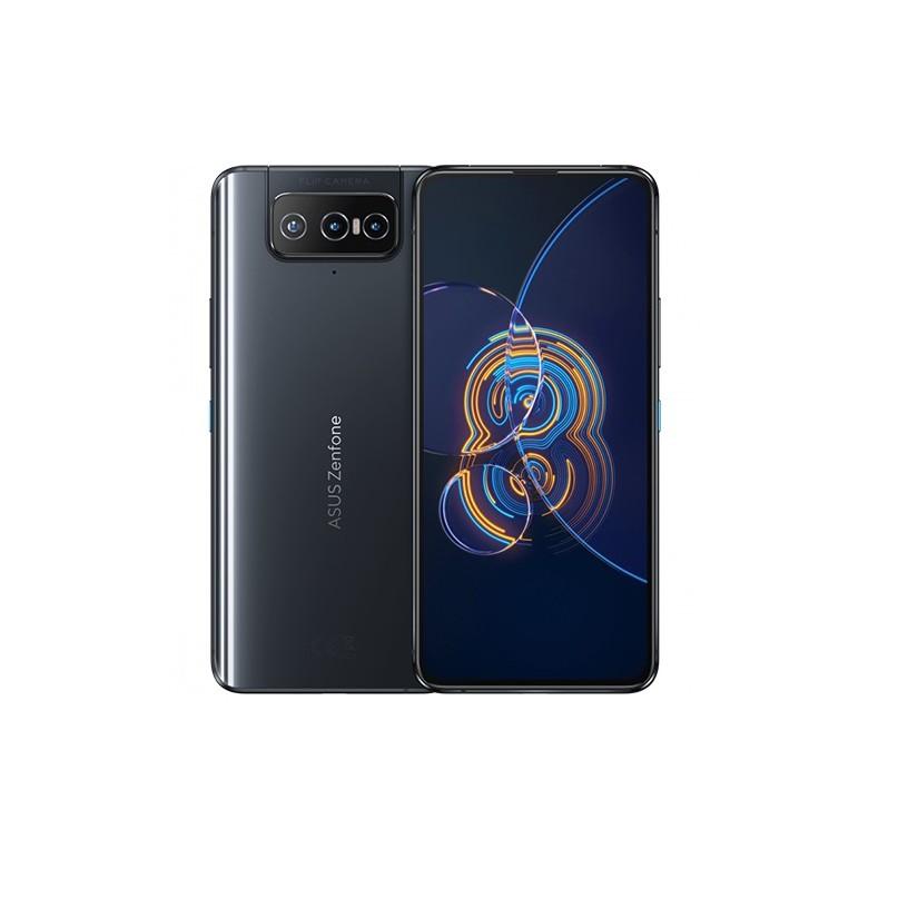 ASUS 華碩Zenfone 8 Flip ZS672KS 手機空機全新台灣公司貨 ZENFONE8 ZS672