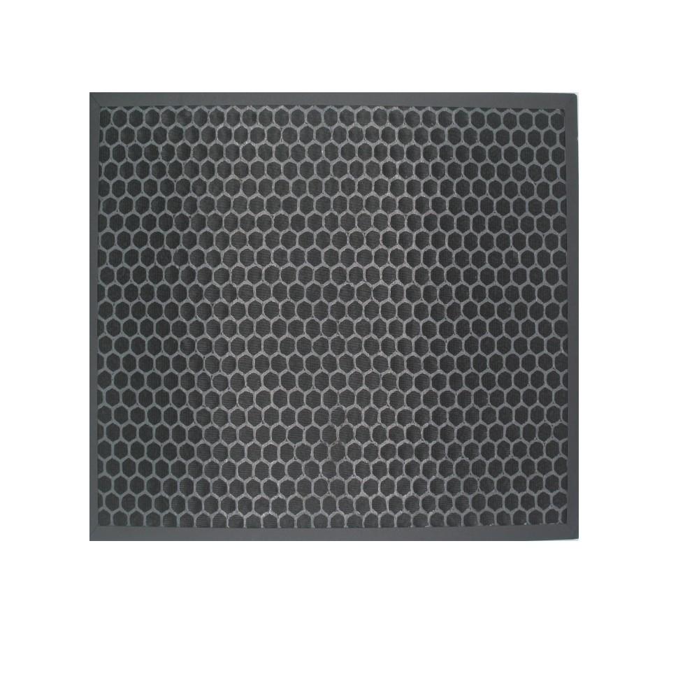 怡悅活性碳蜂巢濾 適用尚朋堂 SA-2233F SA2233f SA-2235E 規格同SA-C222
