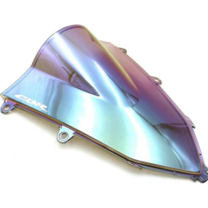 Honda CBR500R改裝風鏡 2019年後