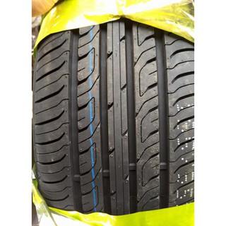 【優質輪胎】陸製 195/ 60/ 16全新胎_品質好_限量特價(B250 PLAYZ KR30 P1 MAP2)三重區 新北市