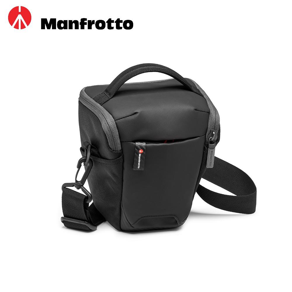 Manfrotto 曼富圖 Advanced V2 專業級 槍套包 (小) MA2-H-S