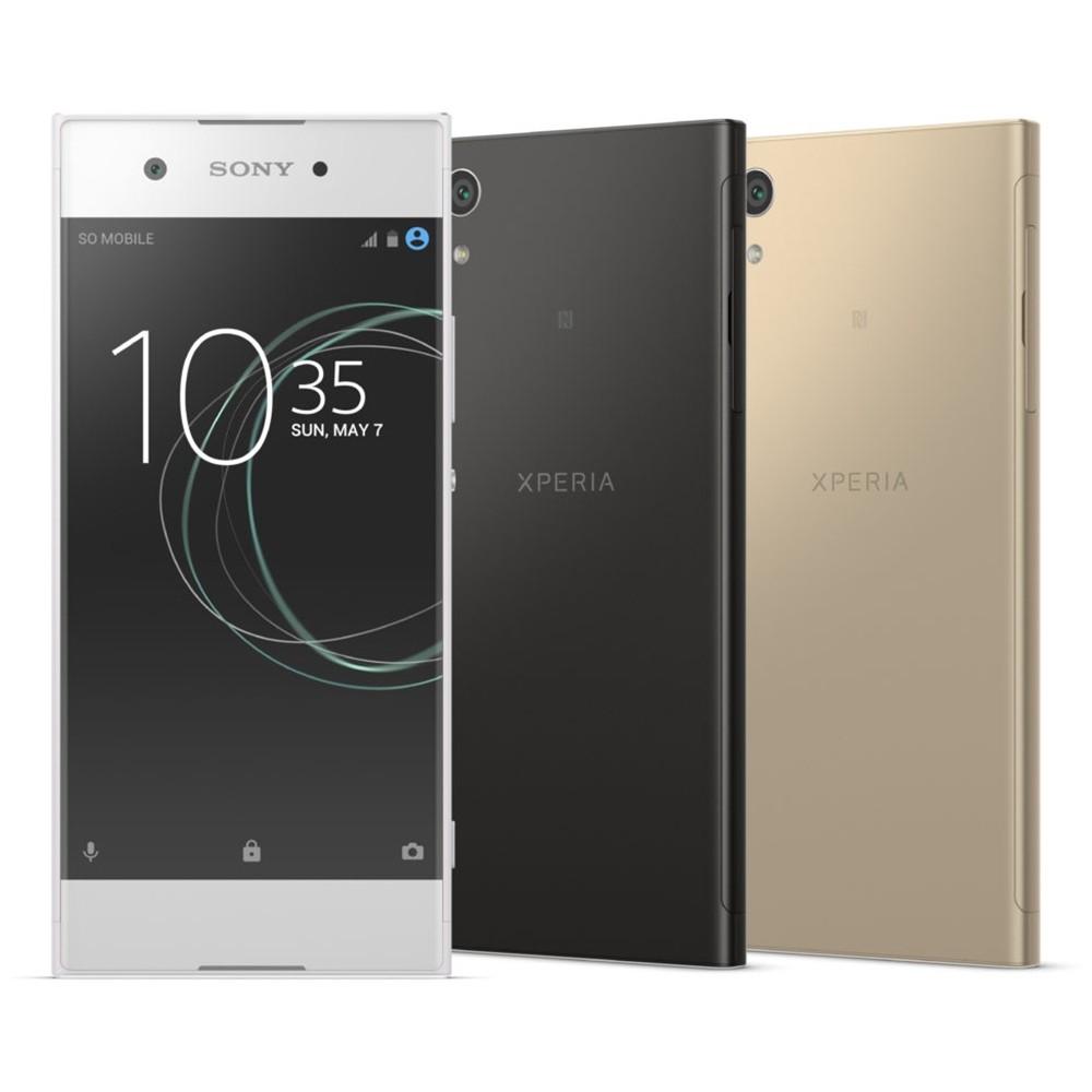 二手(中古) Sony Xperia XA1 G3125(4G 2300萬畫素 八核 5吋)