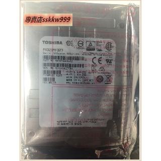 現貨 全新戴爾SSD 200g sas固態硬盤2.5寸12gb PX02SMF020服務器企業級
