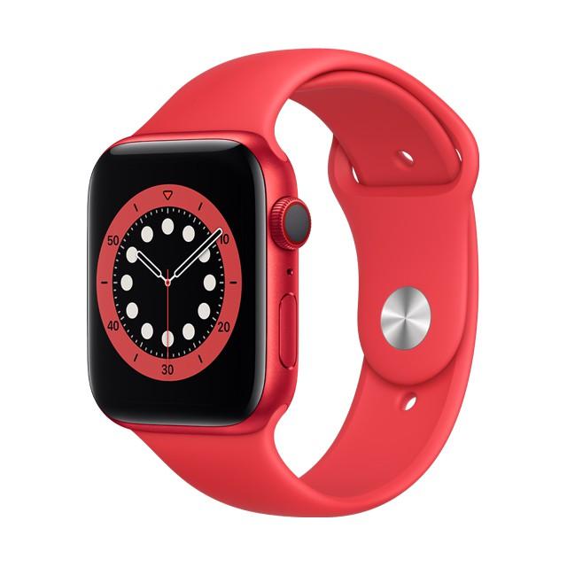 Apple Watch S6 GPS/LTE 44mm