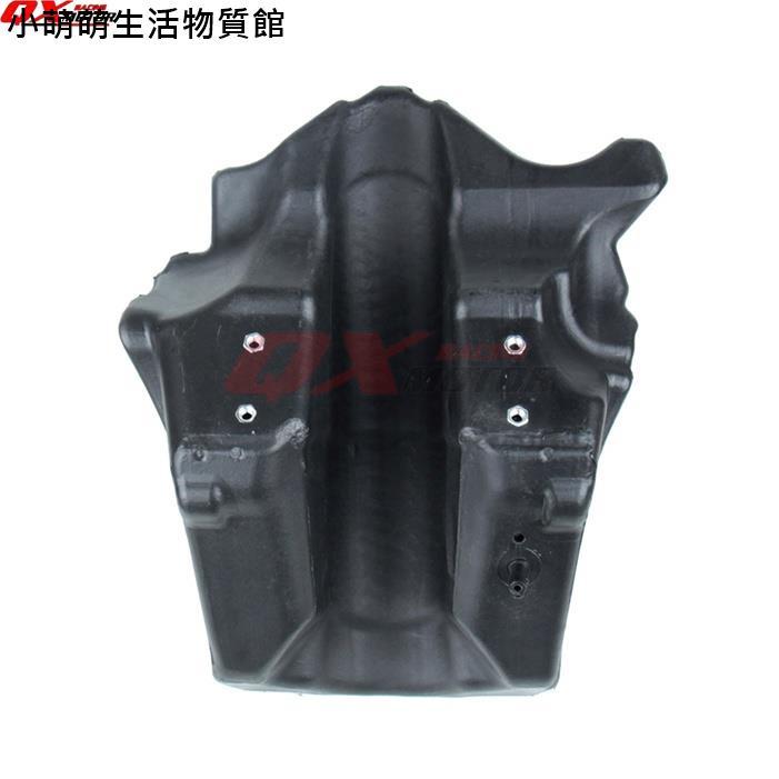 適用波速爾CRF150越野機車油箱CRF150R Gas Fuel Tank 07-13=小萌萌生活物質館