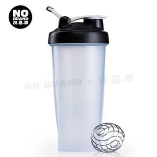 搖搖杯 健身 高蛋白 乳清蛋白 奶昔杯 水杯 水壺 Blender Bottle 同款 28oz 桃園市