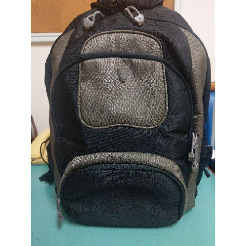 sumdex電腦商務後背包