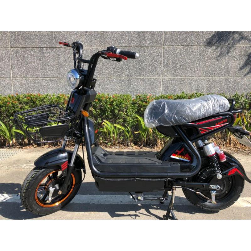 全新電動車,極酷,電動機車,電動腳踏車,來客,星大洋,錡明,雲馬,曠達,yhc,瑞馬,可愛馬,戰狼,美猴王,英仕奇