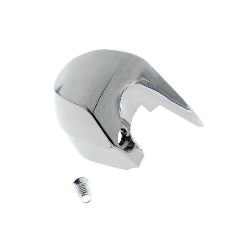 Shimano Ultegra ST-R8020 變速把手 修補件 左/右上蓋 可選