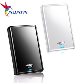 《SUNLINK》ADATA威剛 1T 1TB HV620S 2.5吋 外接式硬碟 隨身硬碟 臺北市