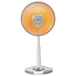 【易力購】SAMPO 聲寶 @電暖器HX-FD14F《14吋》
