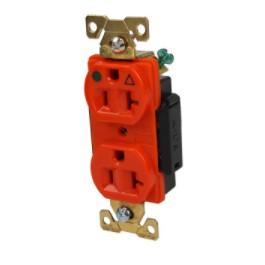 川木55 全新美標電源插座 美國 COOPER IG8300 發燒HIFI音響 醫療級插座