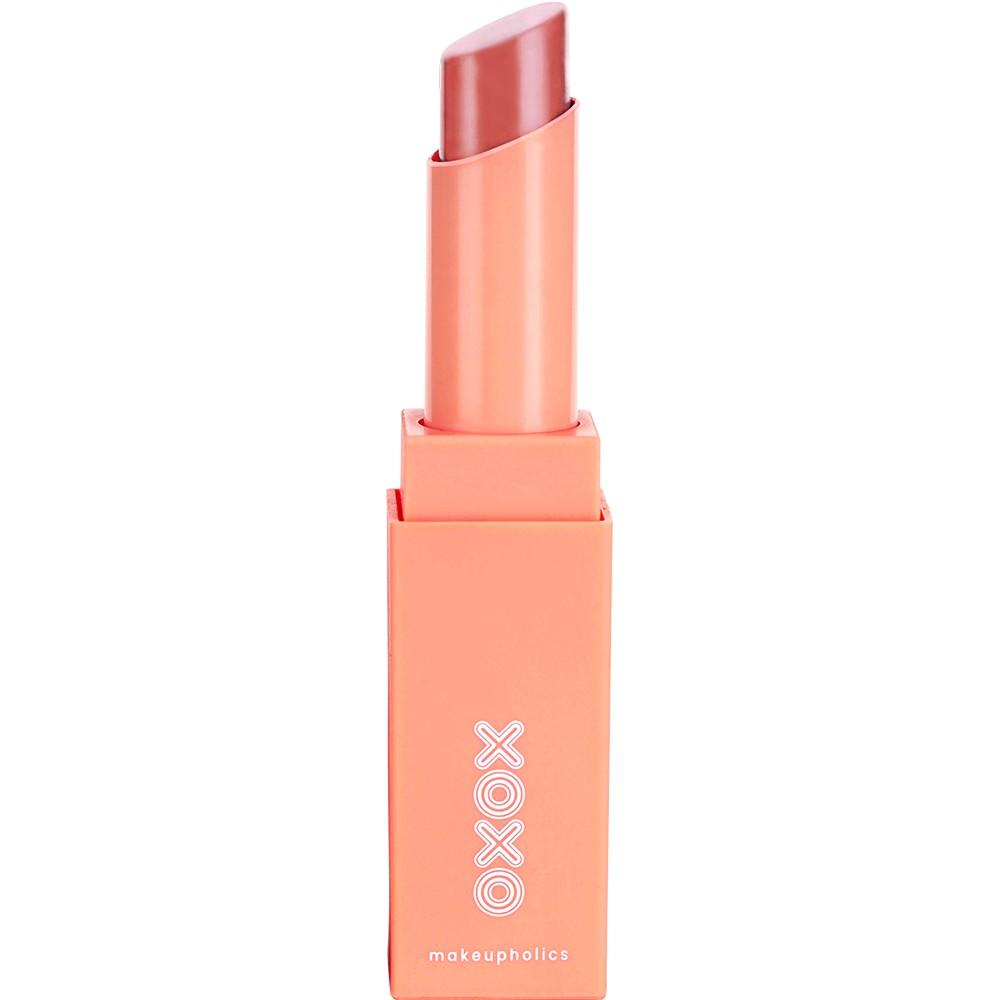 【XOXO】讓我融化霧面唇膏 3g- 05 法式之吻