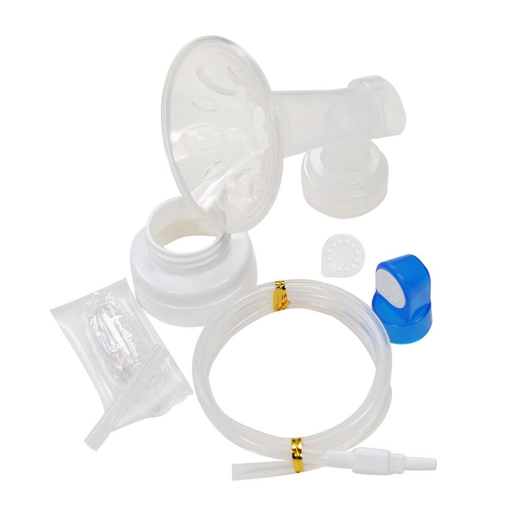 貝瑞克吸乳器配件(二代、三代、六代、七代、八代、八S都適用) 娃娃購 婦嬰用品專賣店