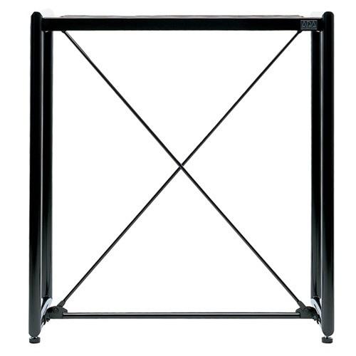 ADA Garden Stand 60 Black鋼架~黑色款~ 60P玻璃缸專用 (二手) 本賣場照片非實體物品