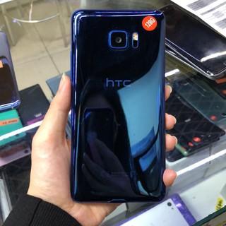 含稅含發票🇹🇼 HTC U Ultra 5.7寸 4G/ 64G、128G 台灣公司貨 實體店 台中 永和 臺中市
