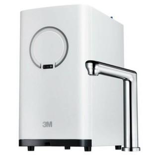 (免運)3M櫥下型觸控式熱飲機 HEAT2000 便宜出售 臺南市