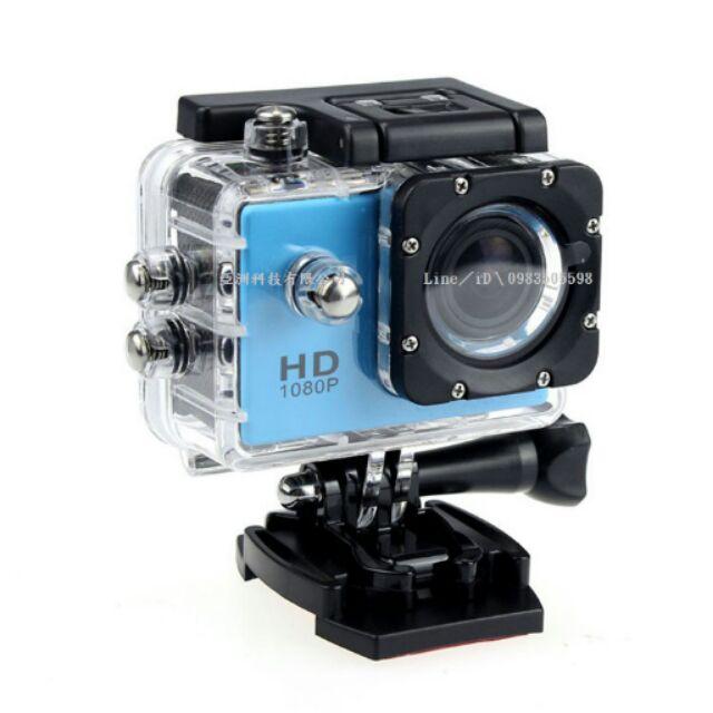 運動DV攝影機,機車行車記錄器,霹靂火防水DV攝影機