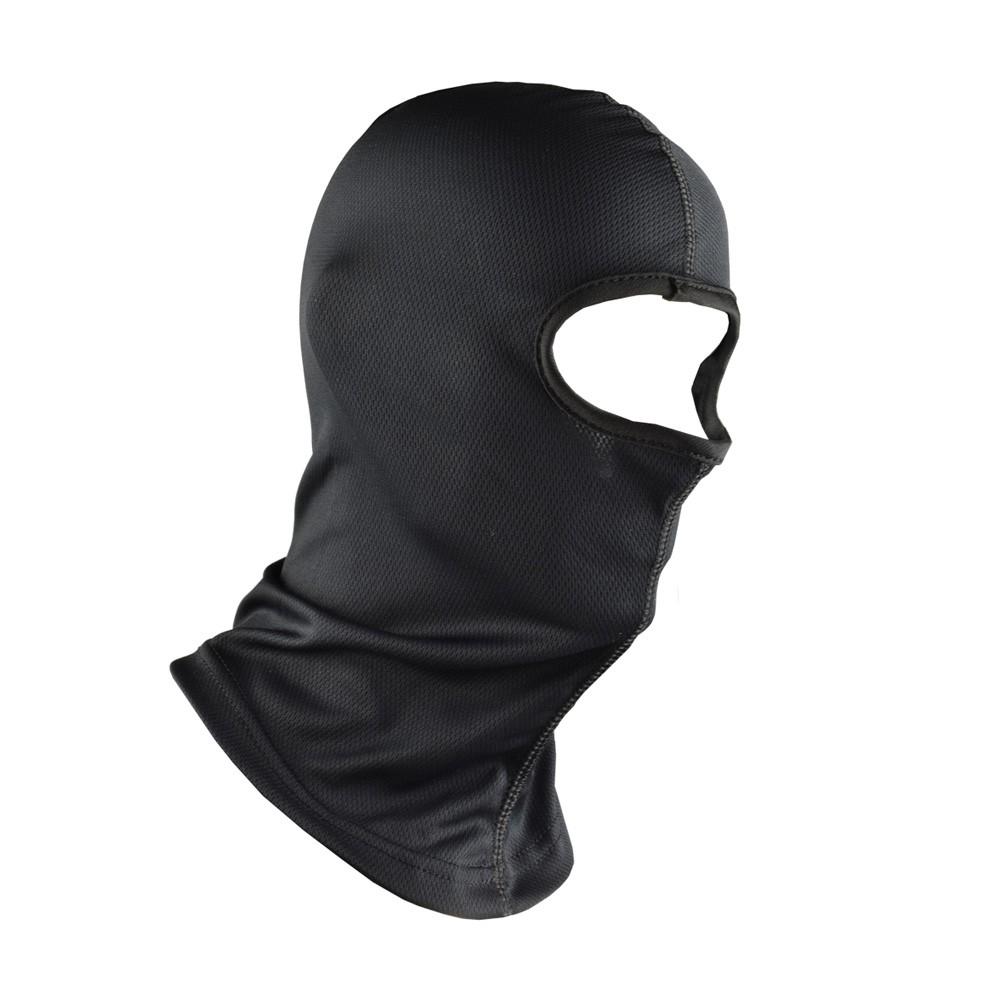 頭套|抗UV頭套|機車頭套|防風面罩|防塵頭罩|吸濕排汗高彈性