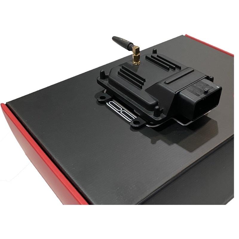 福特Kuga  focus MK3 RhinoChip 外掛晶片 電腦 180引擎專用 1.5渦輪增壓引擎