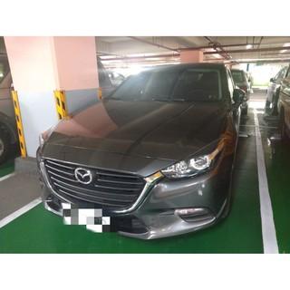 咘 2015 Mazda3 5門 年輕人愛用車 令人心動的魂動外型 手機0976924538 售130000