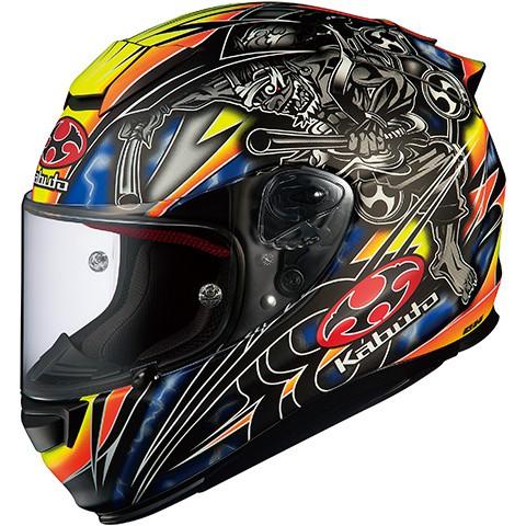 日本純進口OGK RT33電動車頭盔男女碳纖維全盔防霧比肩shoei四季