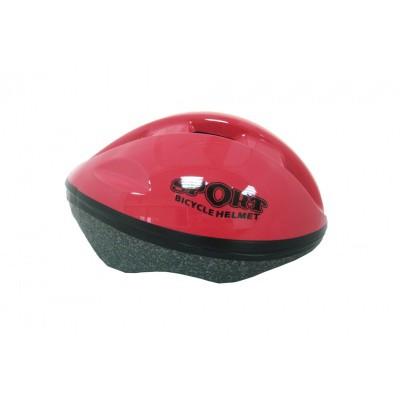 EVO B-02 運動 洞洞 輕盈 防護 滑板 直排輪 安全帽 台灣