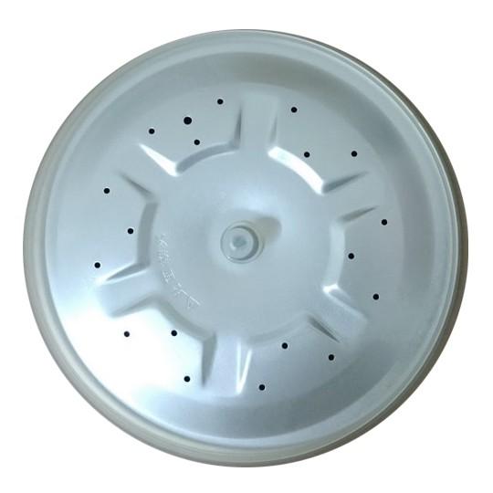 PHILIPS飛利浦 萬用鍋鋁內蓋+膠條+固定奶嘴橡皮組~適用HD2175.HD2133.HD2105.HD2136