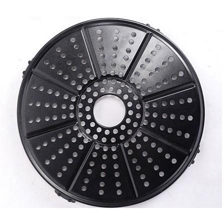 Airheim氣炸鍋 陶瓷盤