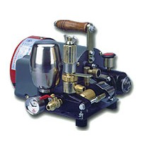 【安心】洗淨機 加壓機 噴水機 噴霧機 手提式 高壓 洗車機 試水壓機 台灣製造 中部製造廠商 洗車設備 畜牧