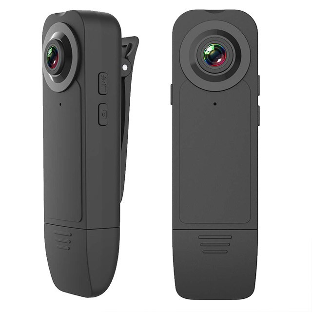 HD3 HD3S 監視器夜視微型攝影機 1080p高清微型攝錄器 錄音錄影 紅外線夜視燈 移動偵測 密錄器 蒐證 學習