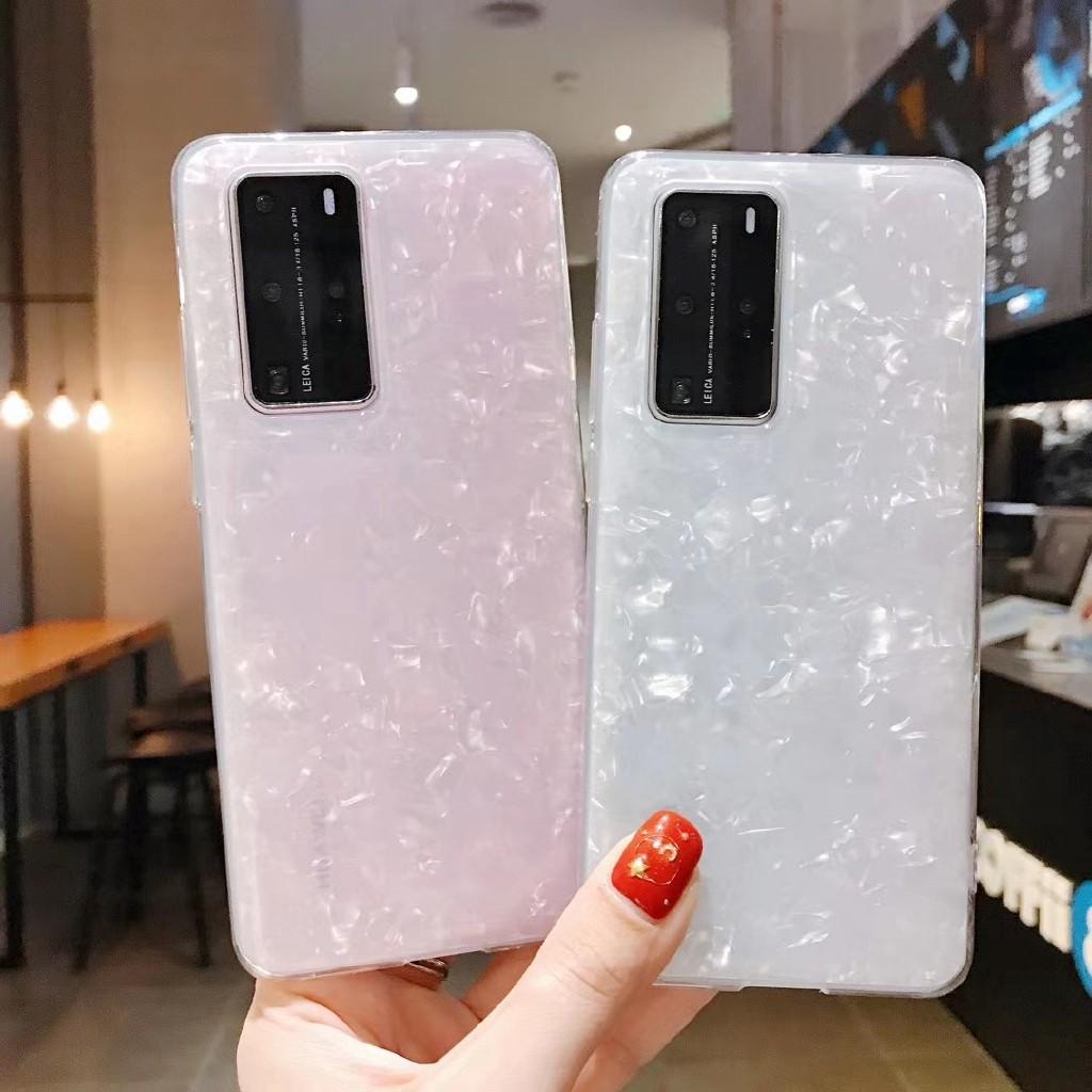 三星Case Galaxy S20 Plus S9 S8 Plus S10 + Note10 8 9 Plus A50