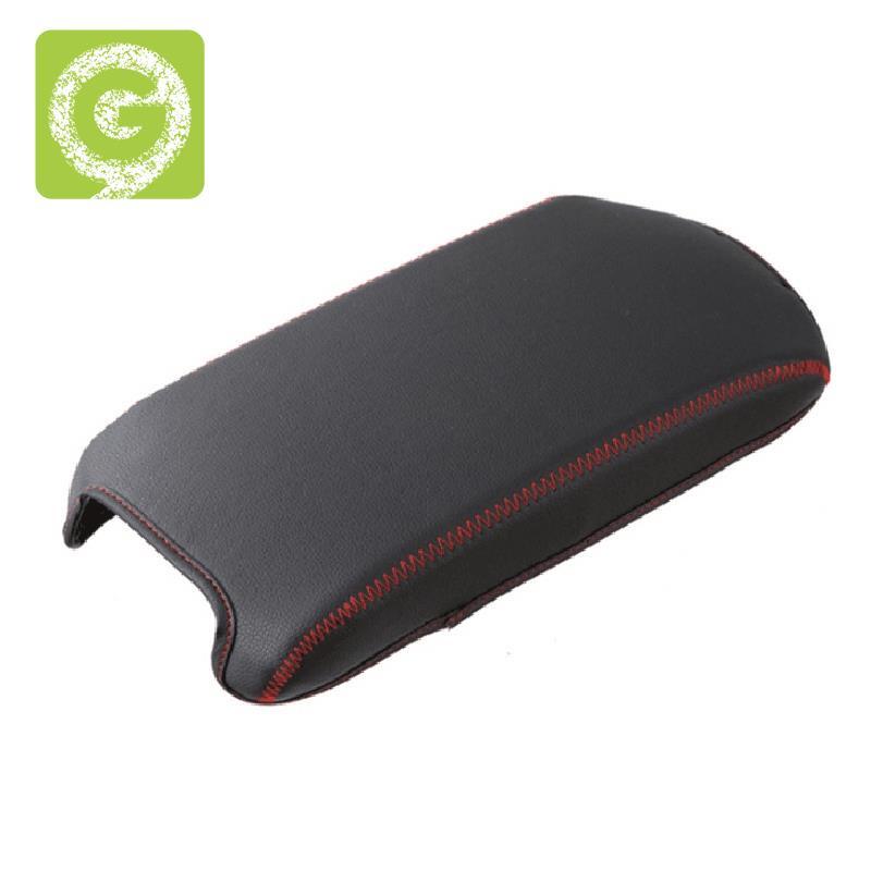 PU皮革中央扶手箱墊改裝的CRV第九代,雅閣第八代和XRV扶手套