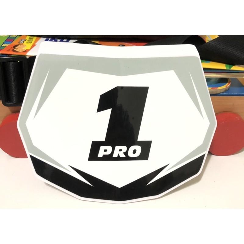全新STRIDER(pro)掛牌