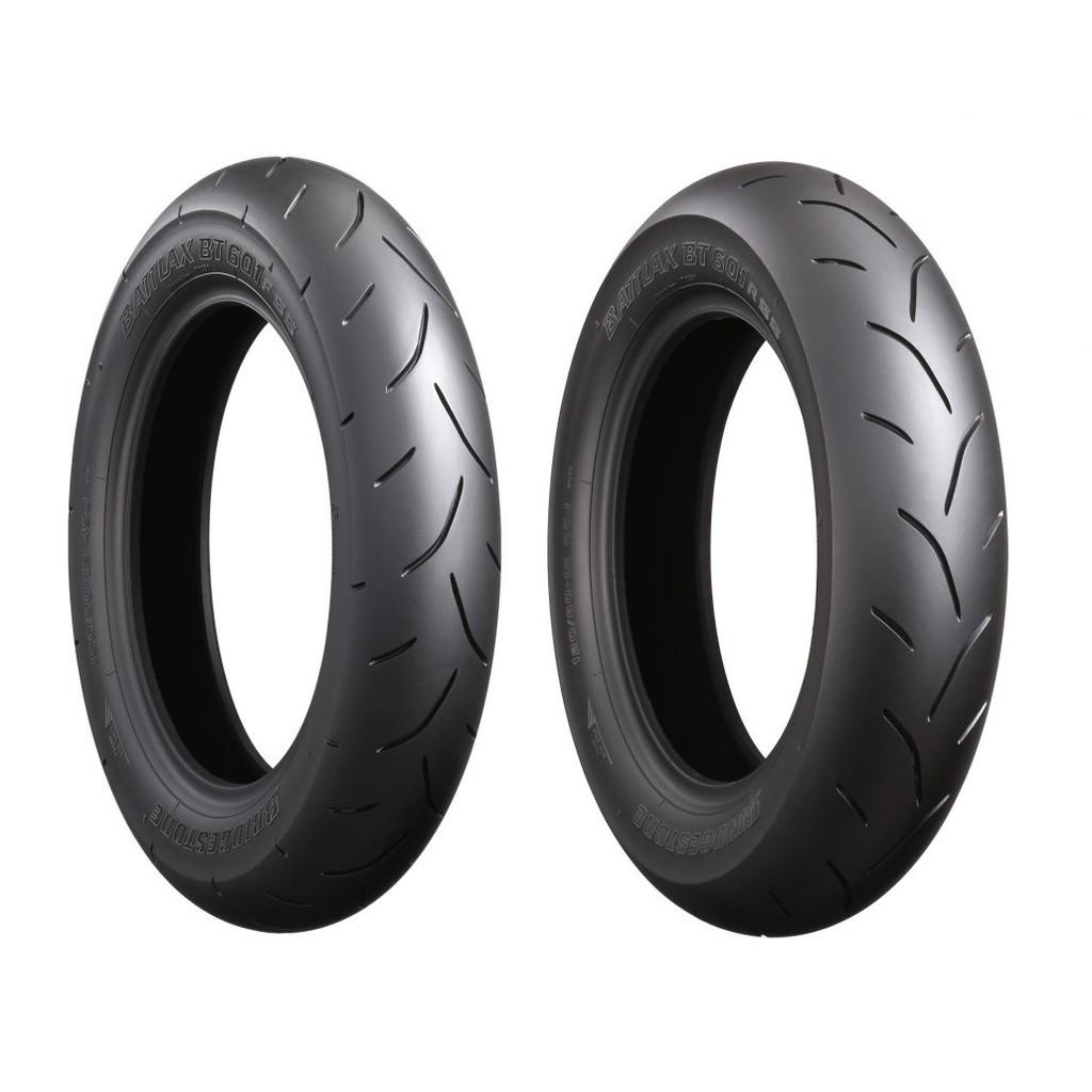 《輪胎城》普利司通輪胎 BT601 12吋