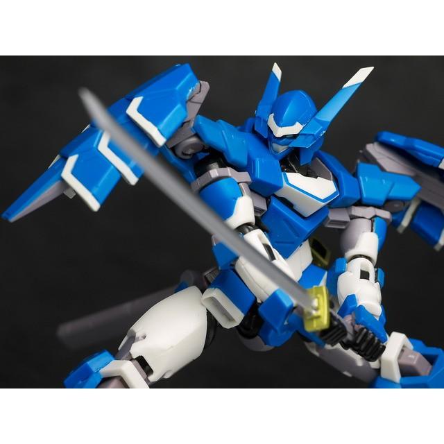 laze raven as-1 驚爆危機(強弩 robot 魂 metal build arx-8 攻擊自由 正義女神