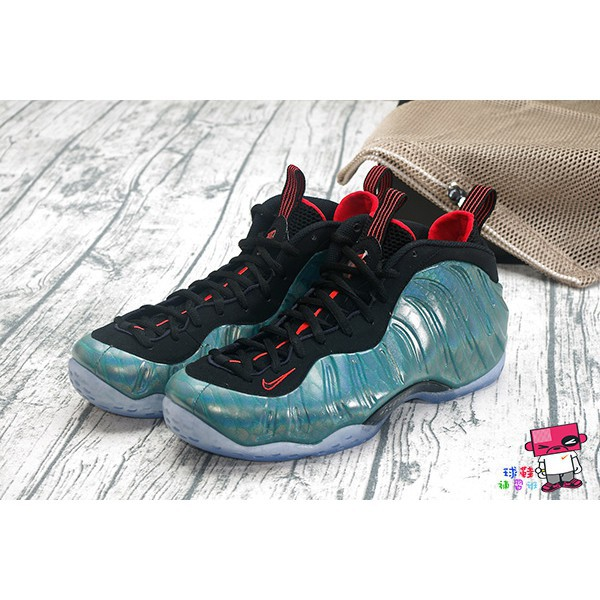 NIKE WMNS Air Foamposite One AA3963001 Dark Stucco ...