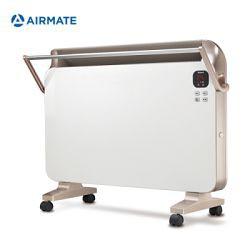 ⭐️免運⭐️可刷卡✴️AIRMATE艾美特 對流式電暖器 HC12103R