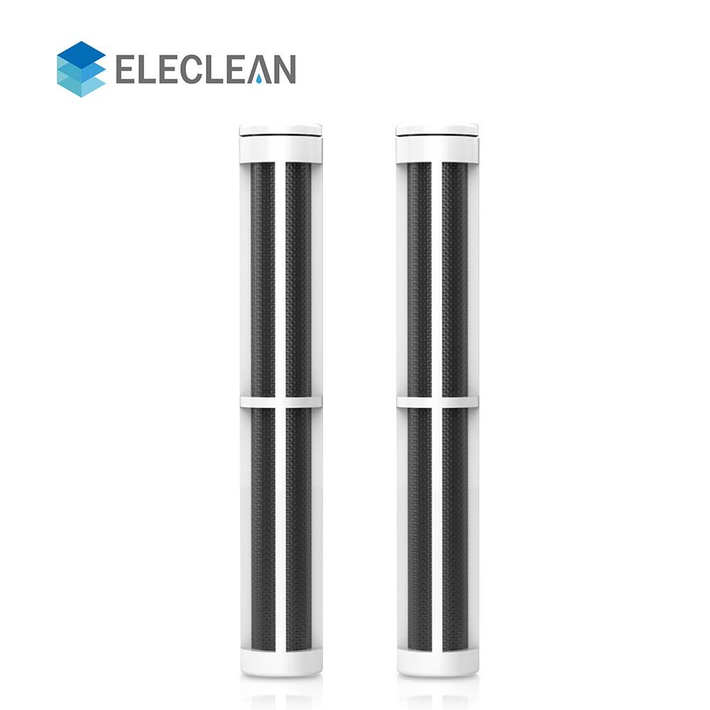 ELECLEAN e立淨消毒噴霧劑活化晶球組