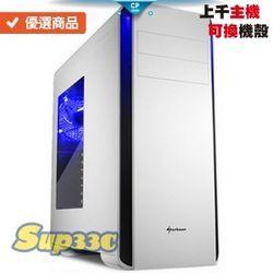 AMD R5 3500X【6核 曜越 TR2 PRO 450(450W) 銅牌 全 0D1 電腦 電腦主機 電競主機 筆
