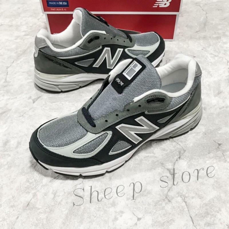 best cheap 410c1 f270a sports shoes 3ed44 cb697 990xg4 - steamboatshowdown.com