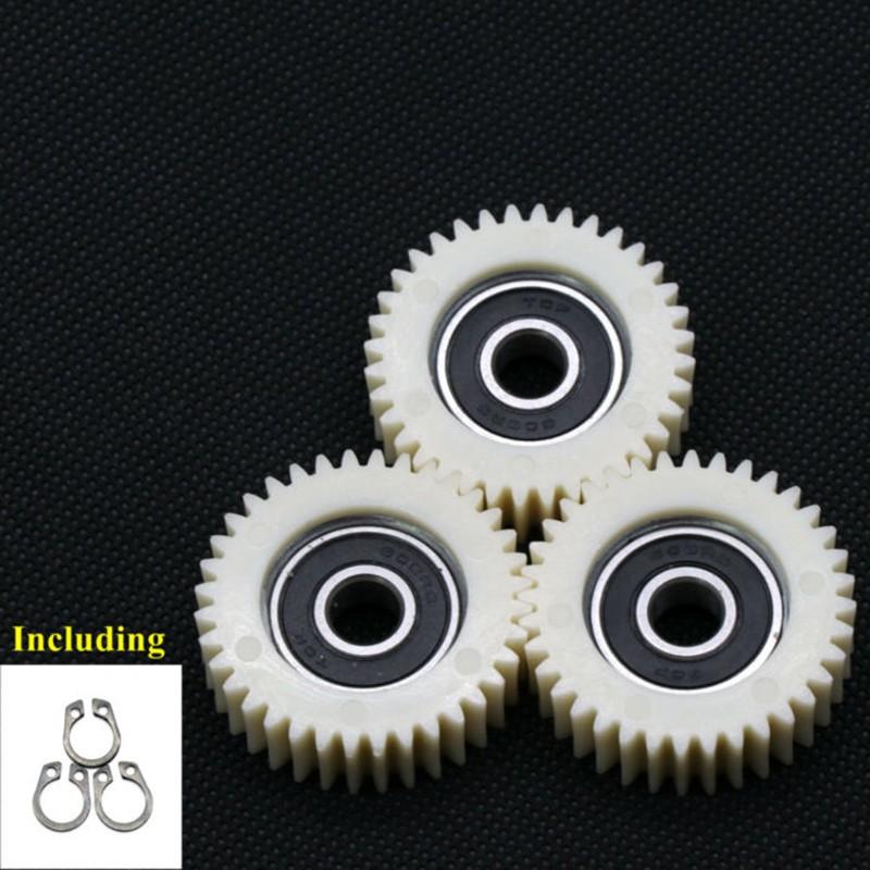 Bafang 自行車附件工具的離合器組件更換零件