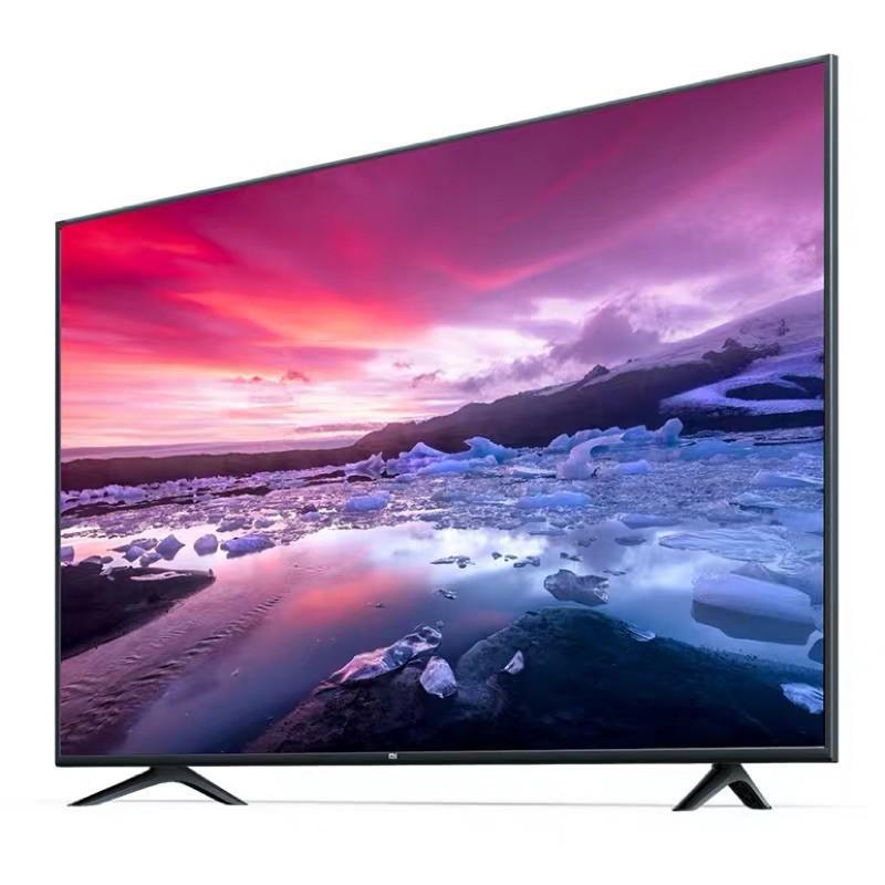 特價[小米]電視4C 65吋4K智能聯網高清電視 限時免運!!