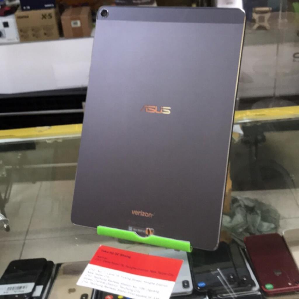 中古二手現貨出清 Asus平板 P00I zenpad 3S 10 Z500M 32G 10寸