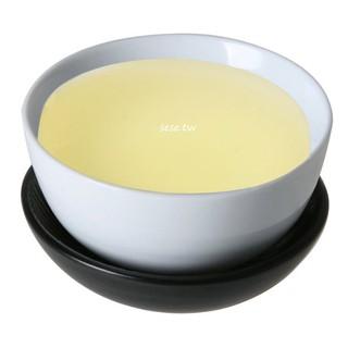 【順億化工】70%花王椰子油起泡劑 發泡劑 台灣花王 500g 1KG